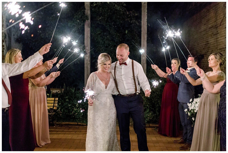 Wildcliff-Wedding-Photography-Missouri-A+M-09.01-Elizabeth-Ladean-Photography-photo-_0338.jpg