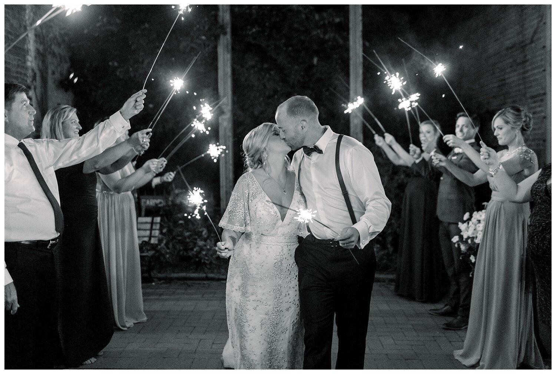 Wildcliff-Wedding-Photography-Missouri-A+M-09.01-Elizabeth-Ladean-Photography-photo-_0339.jpg