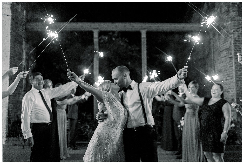 Wildcliff-Wedding-Photography-Missouri-A+M-09.01-Elizabeth-Ladean-Photography-photo-_0340.jpg