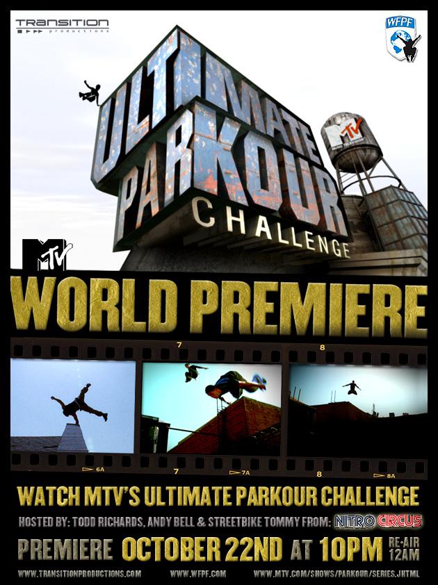 victor-bevine-ultimate-parkour-challenge