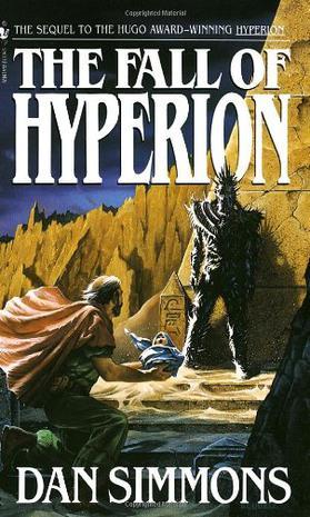 victor-bevine-hyperion