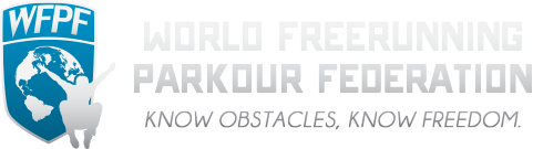wfpf-parkour-freerunning