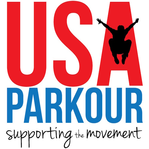 USA-Parkour