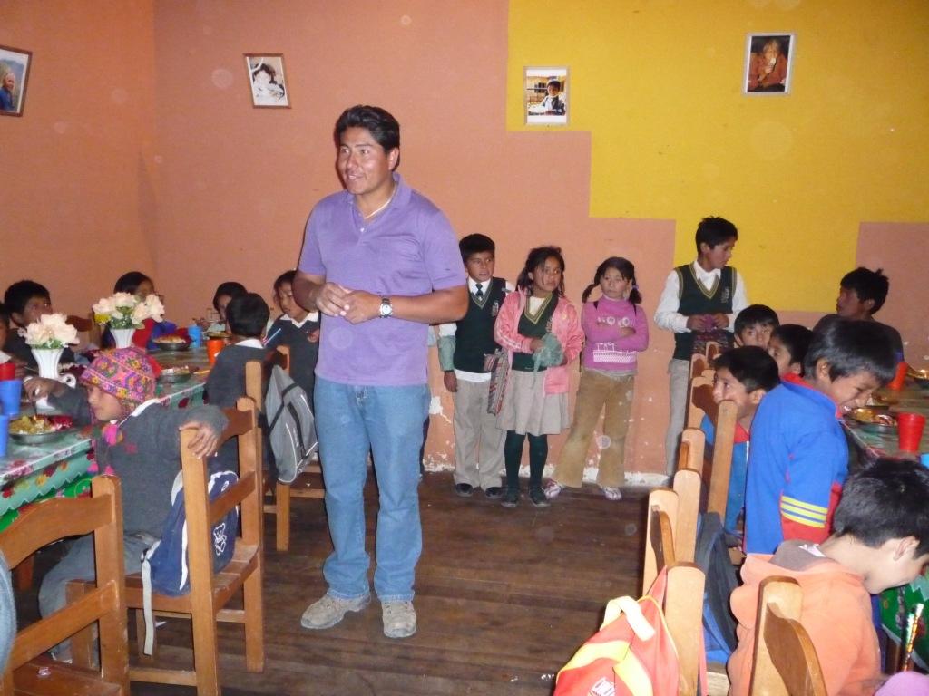 restaurant-9.JPG