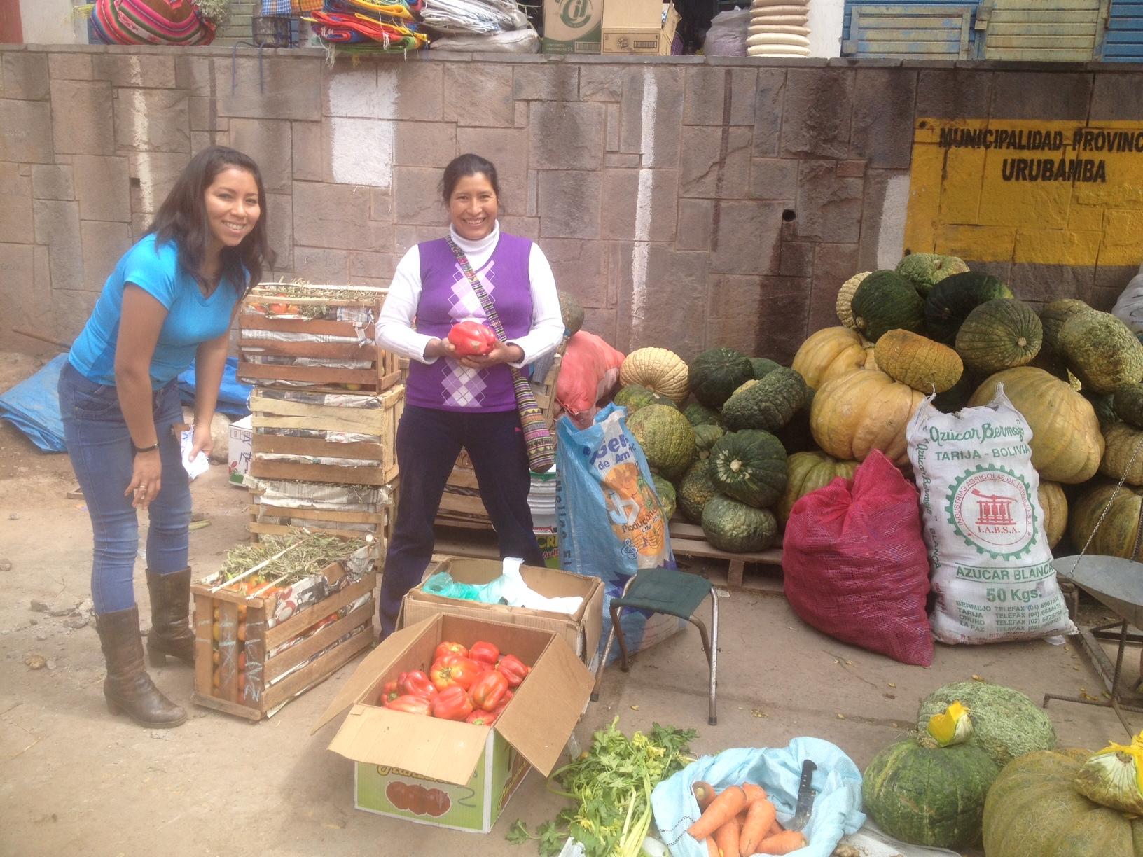 Market photo 2.jpg