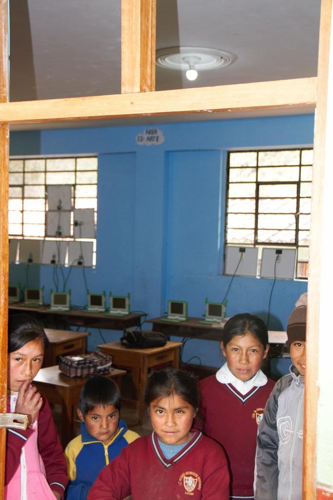 Children in School at Pacramayu.jpg