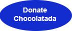 50-donation-button