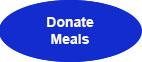 100-donation-button