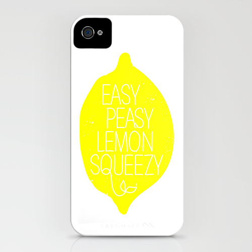lemon-iphonecover.jpg
