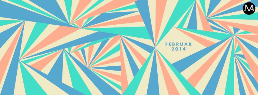 facebookcover-februar2014-m.jpg