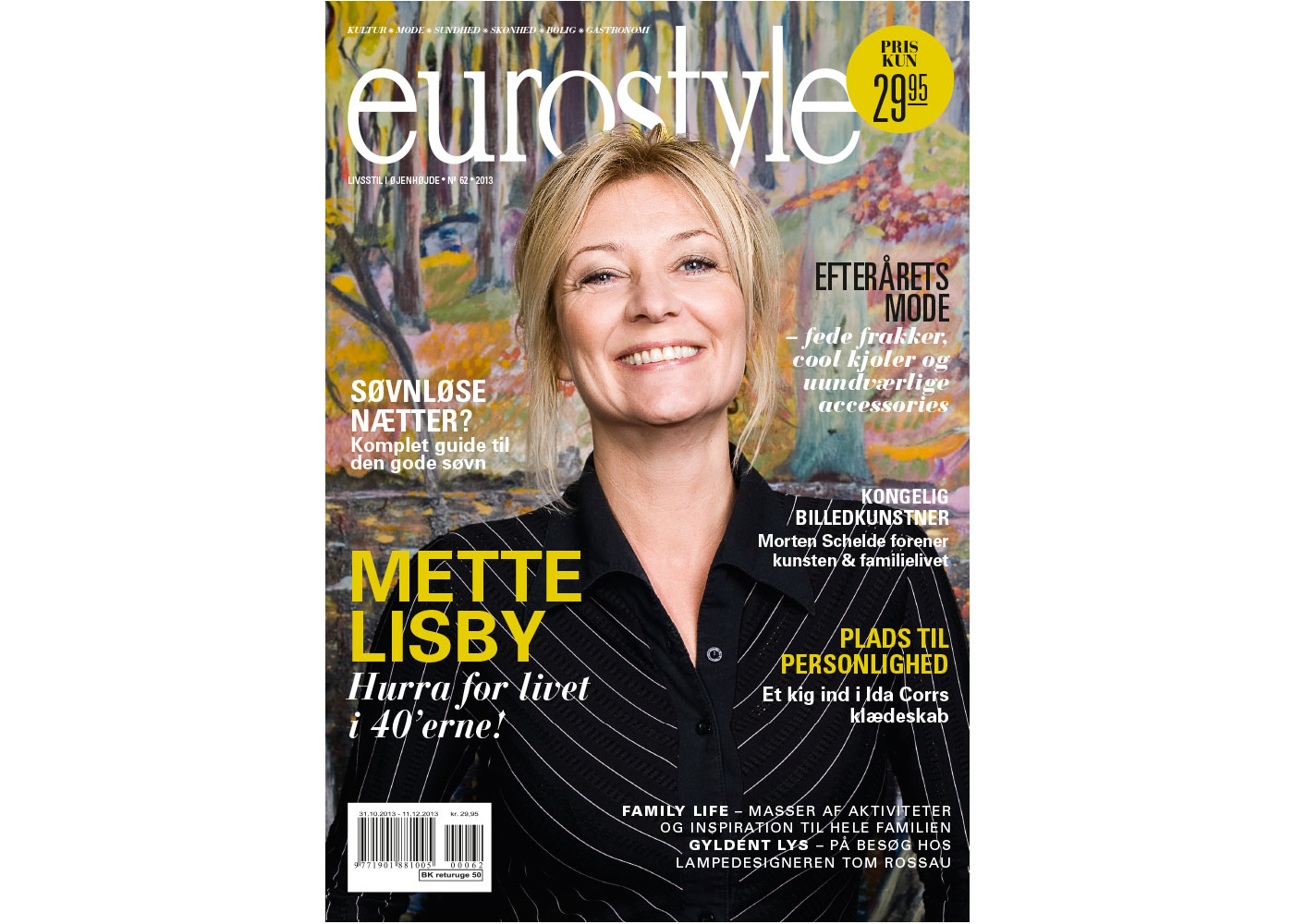 eurostyle62.jpg