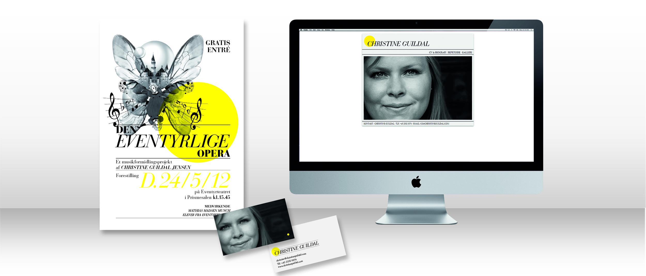 portfolio_design.jpg