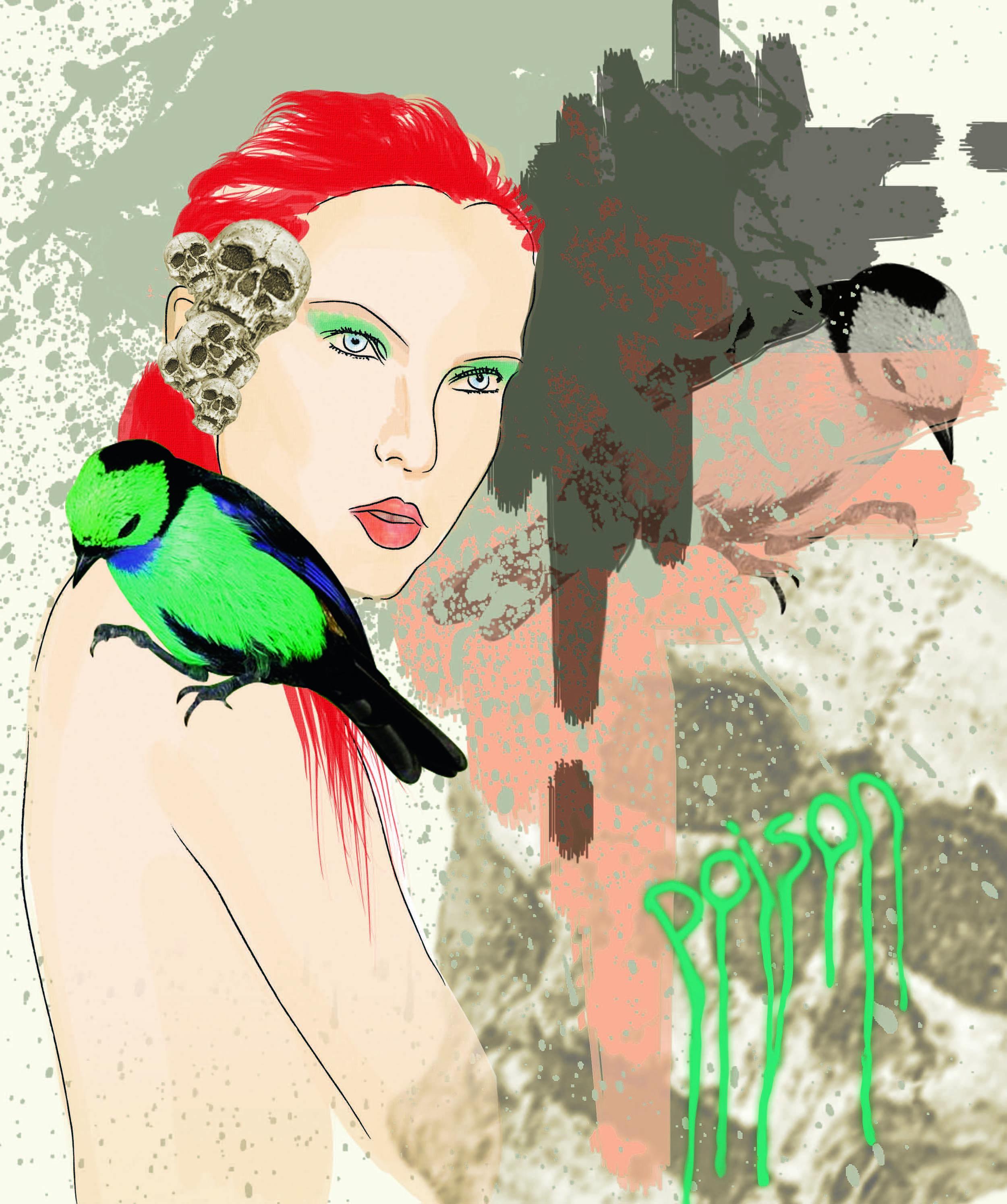 illustration_kamilla.jpg