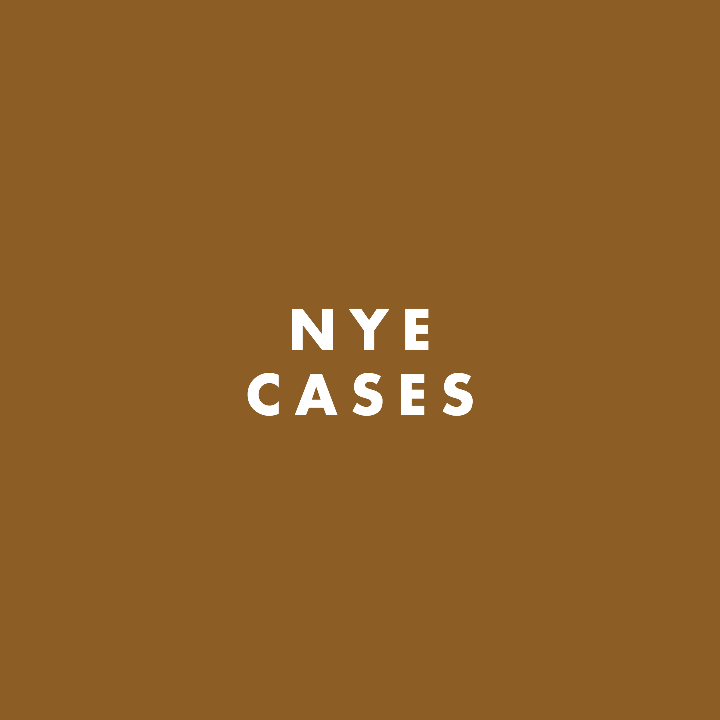 nyecases.png
