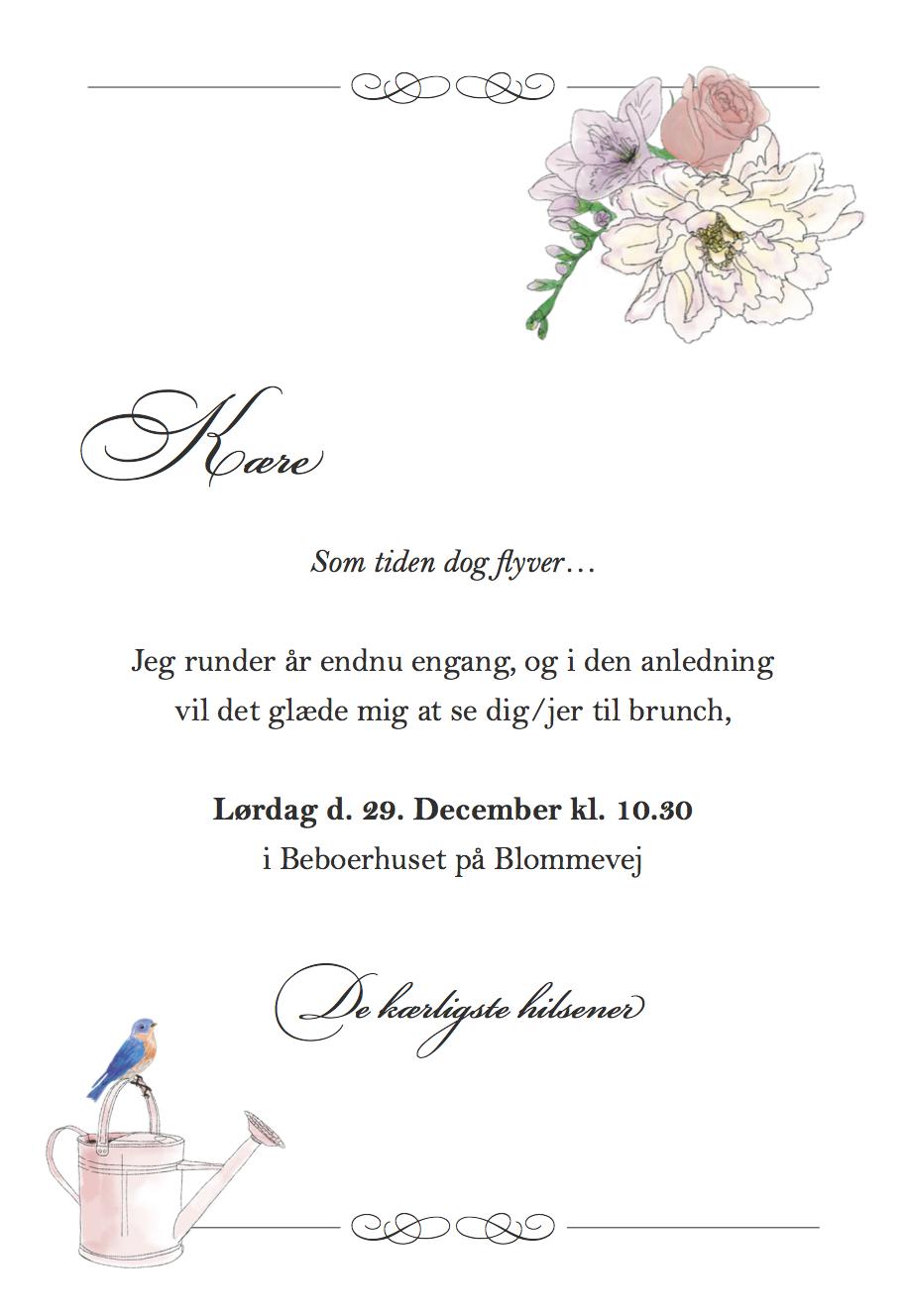 invitation-mormor80s2.jpg