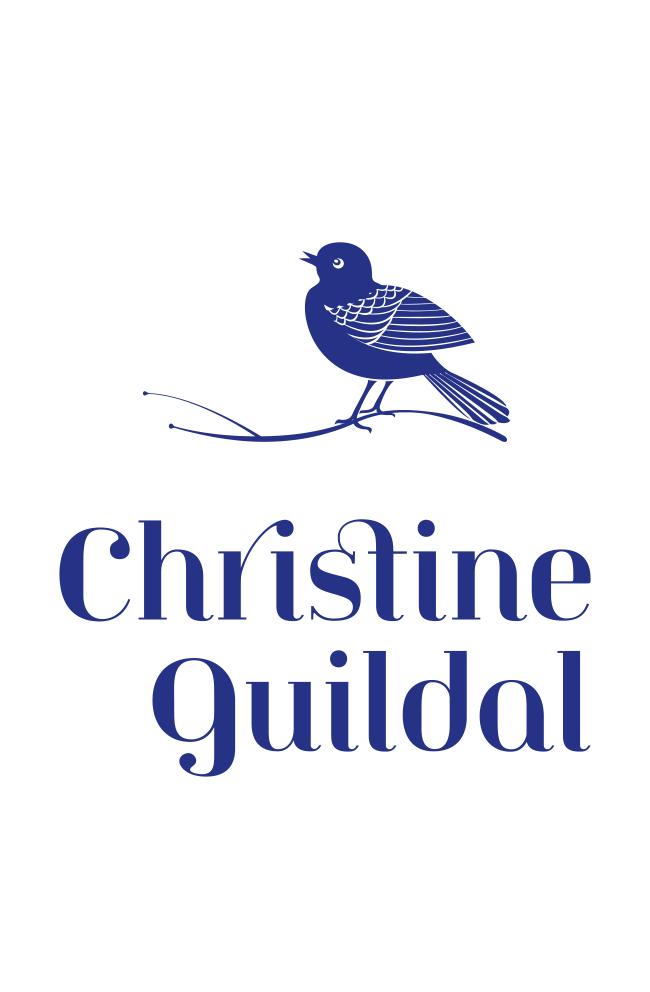 christineguildal-logo-visitkort.png