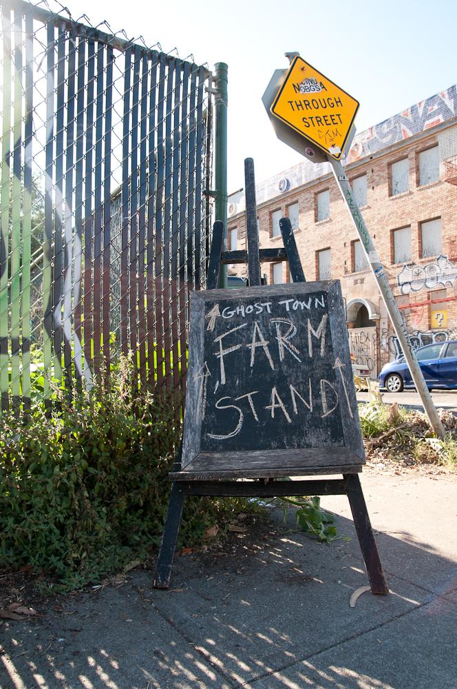 gtfarmstand.jpg