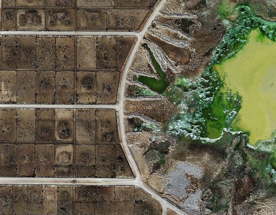 Tascosa Feed Yard- Bushland- Texas-DETAIL_900.jpg