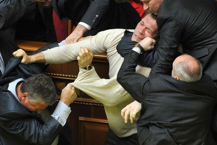 ukraine_fight_01.jpg