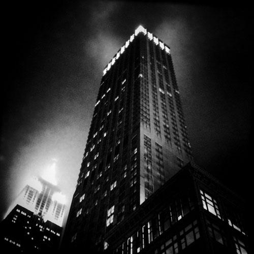 IZZE_NYC.jpg