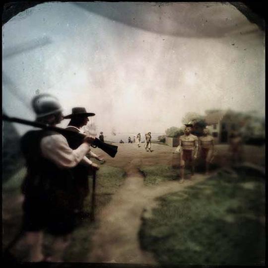 Colonialists2.jpg