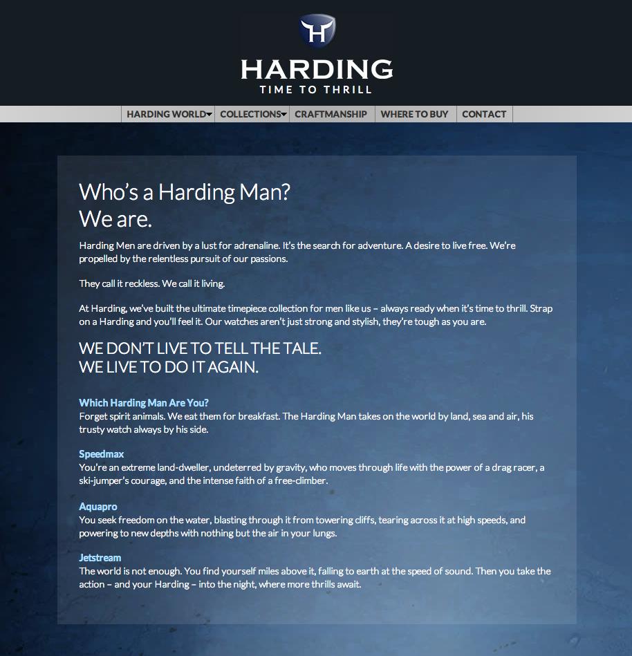Harding_Watches_Harding_Man