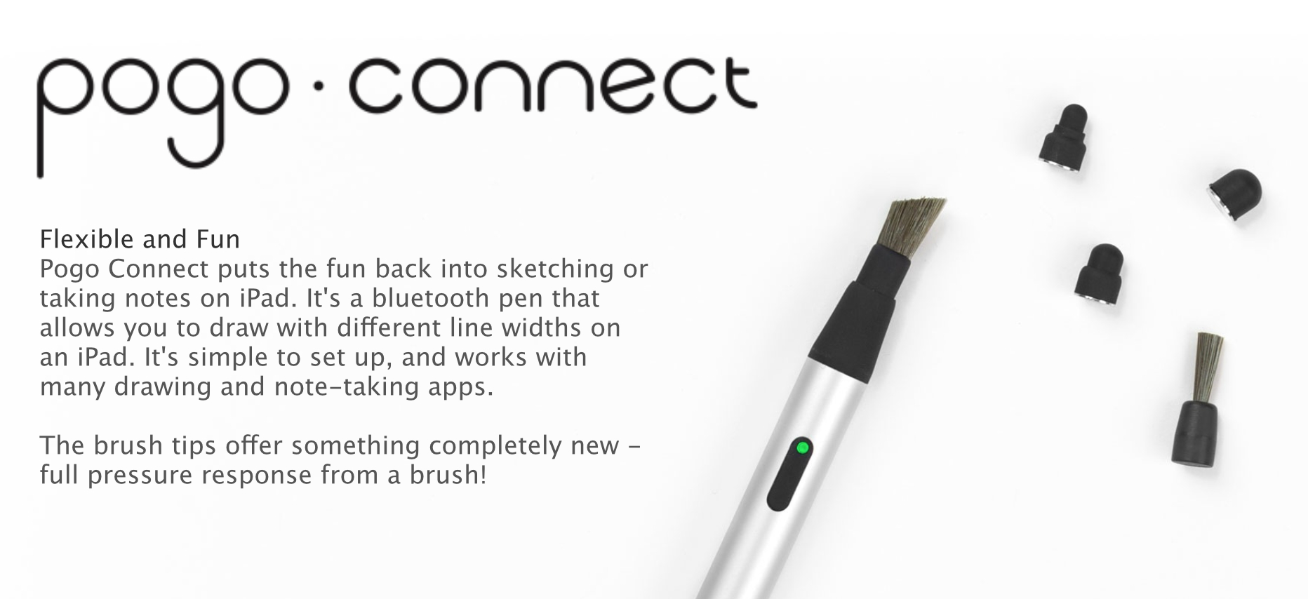 pogoconnect0009.jpg