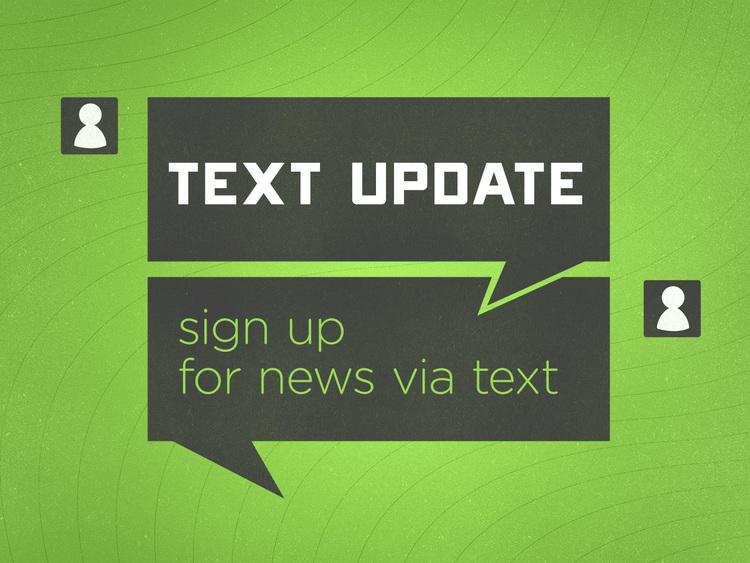 Text-Updates_std_t.jpg