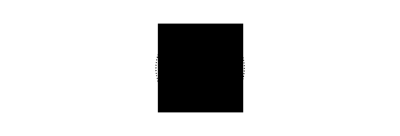 BlackSubmark1.png