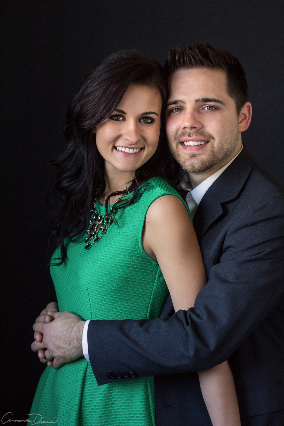 amanda-diane-josh-faith-engagement-1