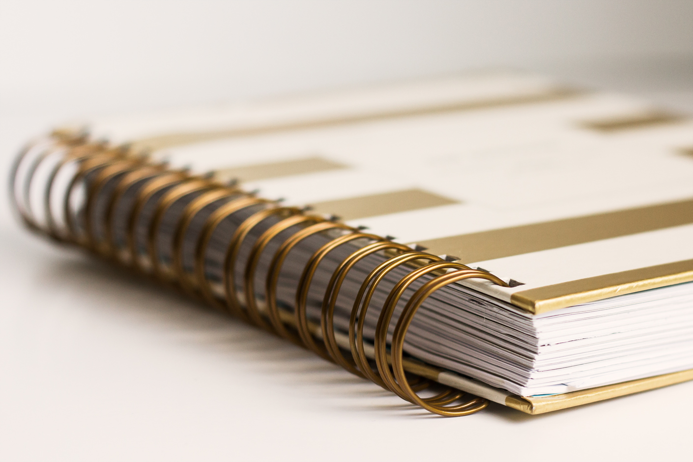amanda-diane-whitney-english-planner-review-spiral-bound