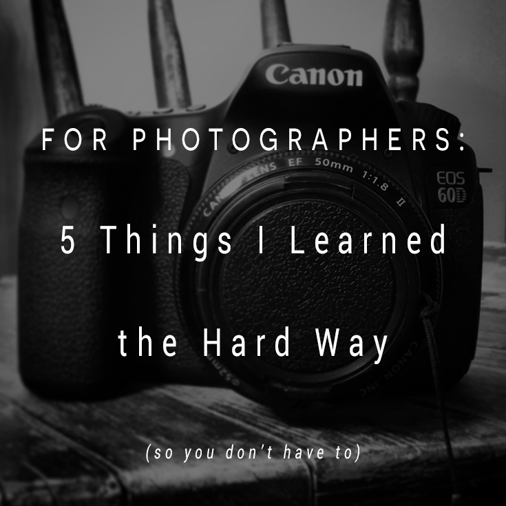 amanda-diane-photographers-things-learned-hard-way