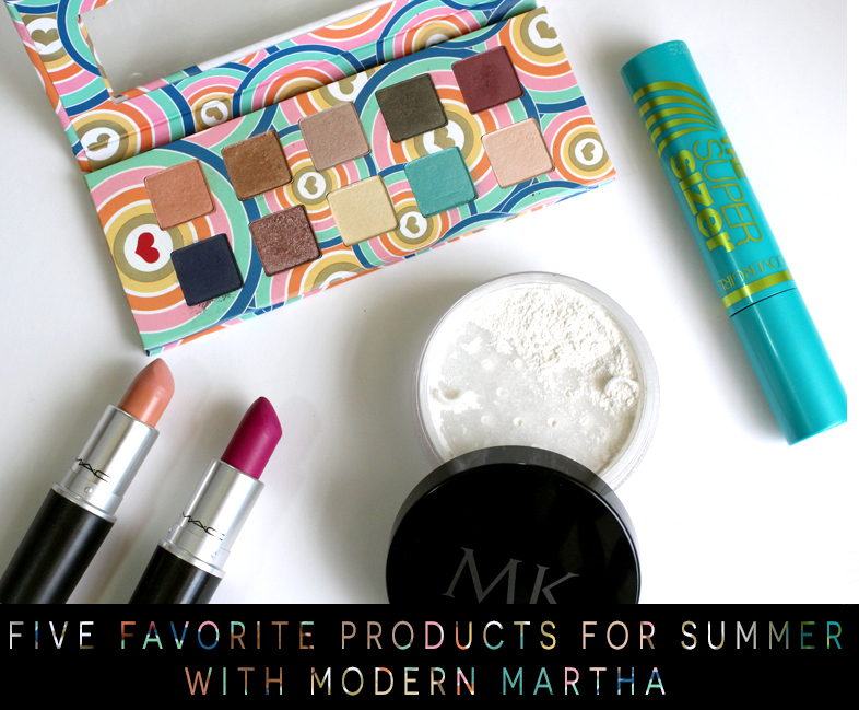 amanda-diane-makeup-products-summer-modern-martha