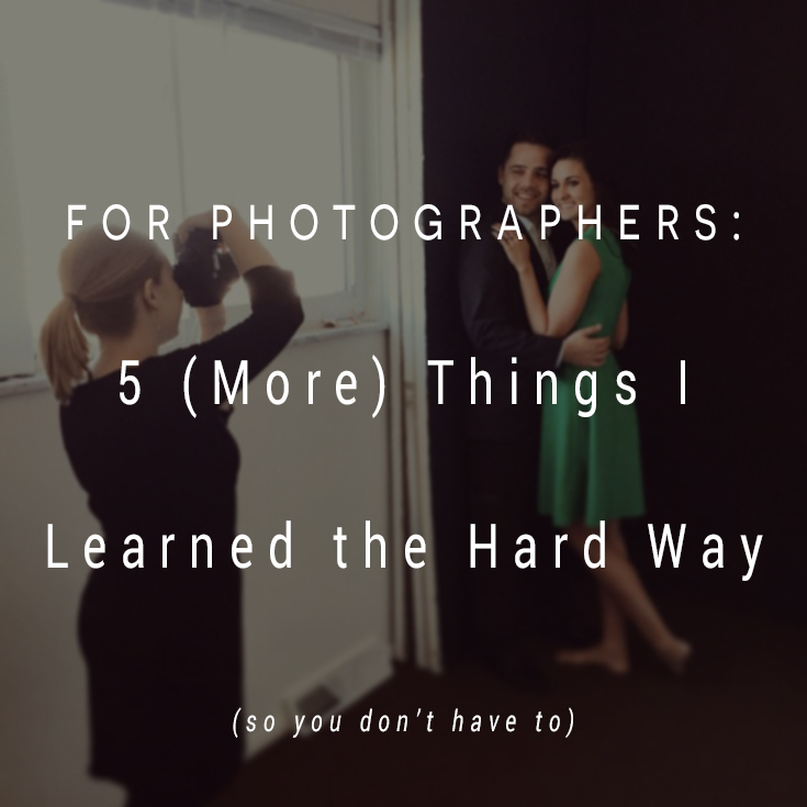 amanda-diane-for-photographers-five-more-things-i-learned-the-hard-way