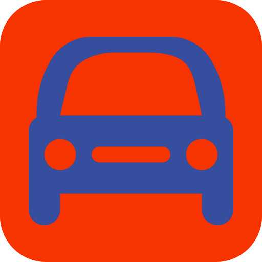 Drive: A Driver's Ed. Log for Students