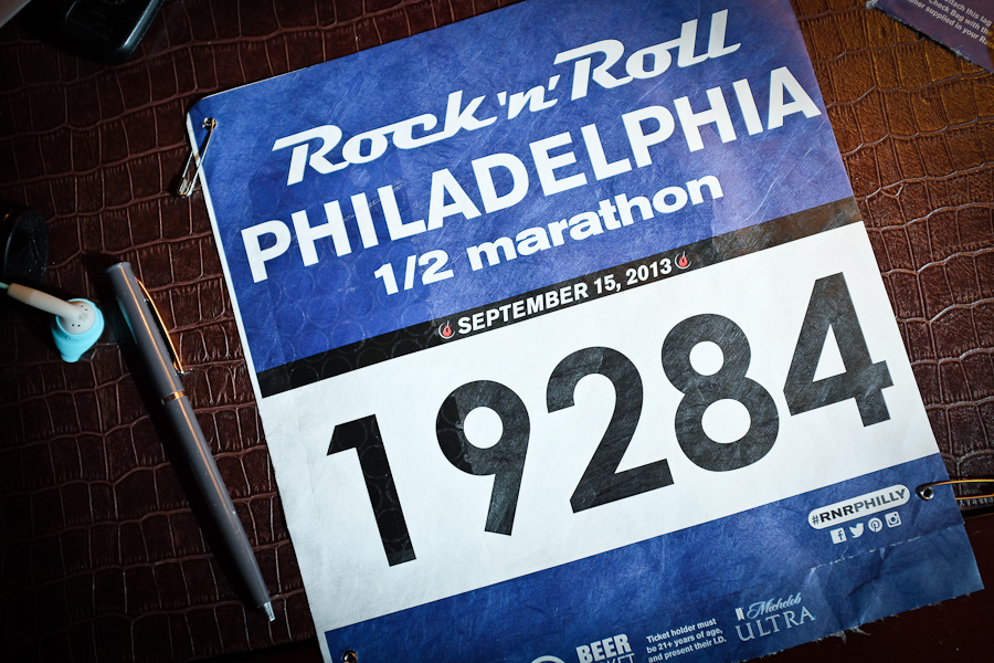 philly rock and run marathon-14.jpg