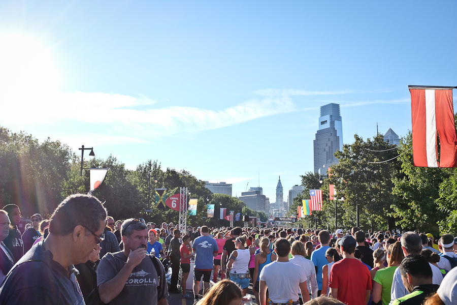 philly rock and run marathon-38.jpg