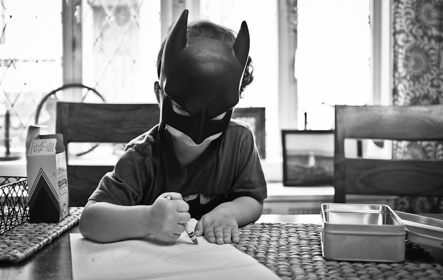 batman coloring.jpg
