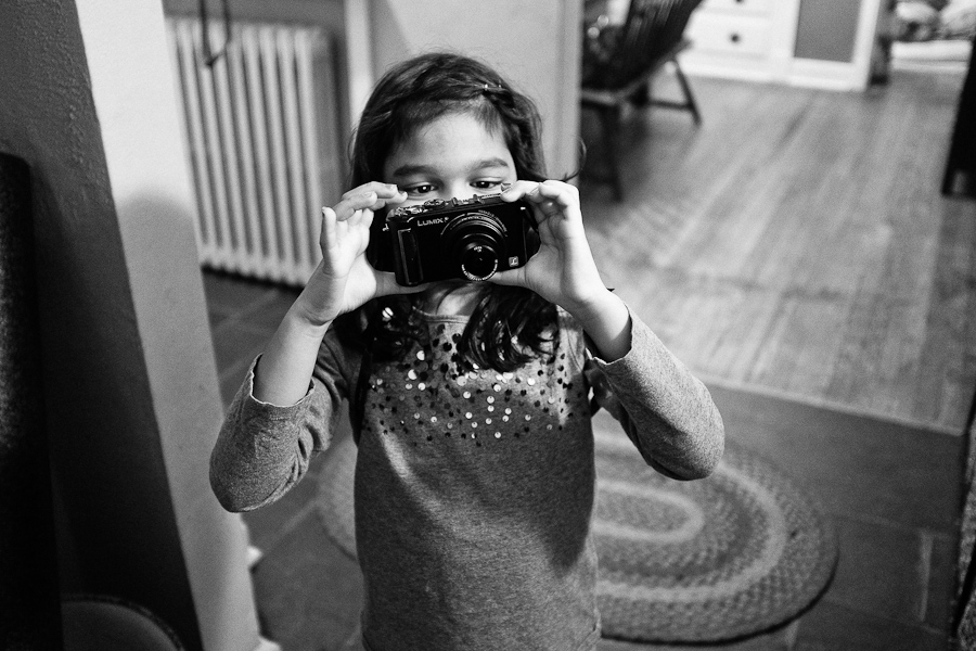 mady and her lumix-4.jpg