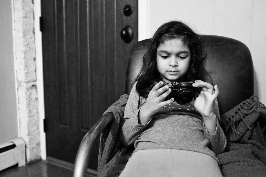 mady and her lumix-10.jpg