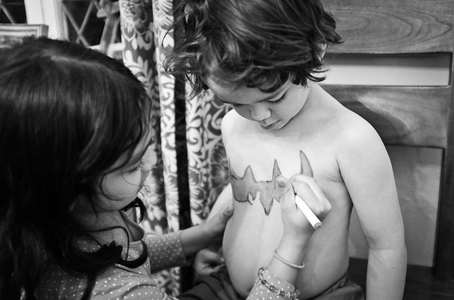 tattoo shop-11.jpg