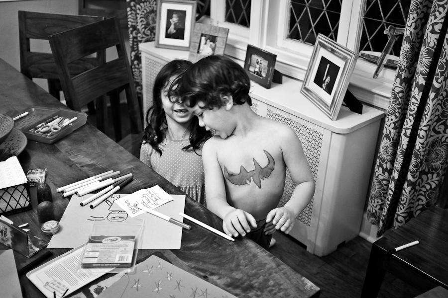 tattoo shop-19.jpg