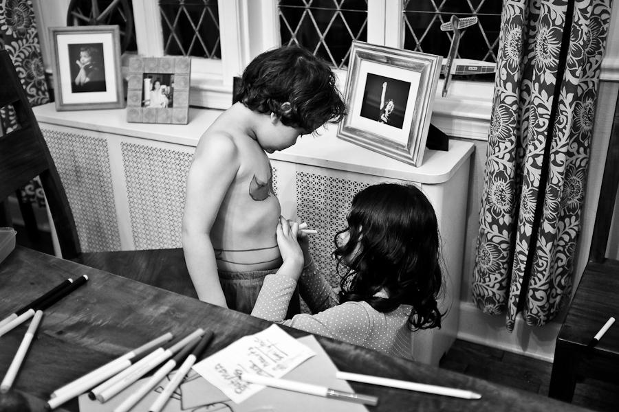tattoo shop-20.jpg