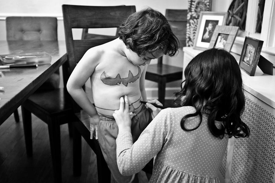 tattoo shop-22.jpg