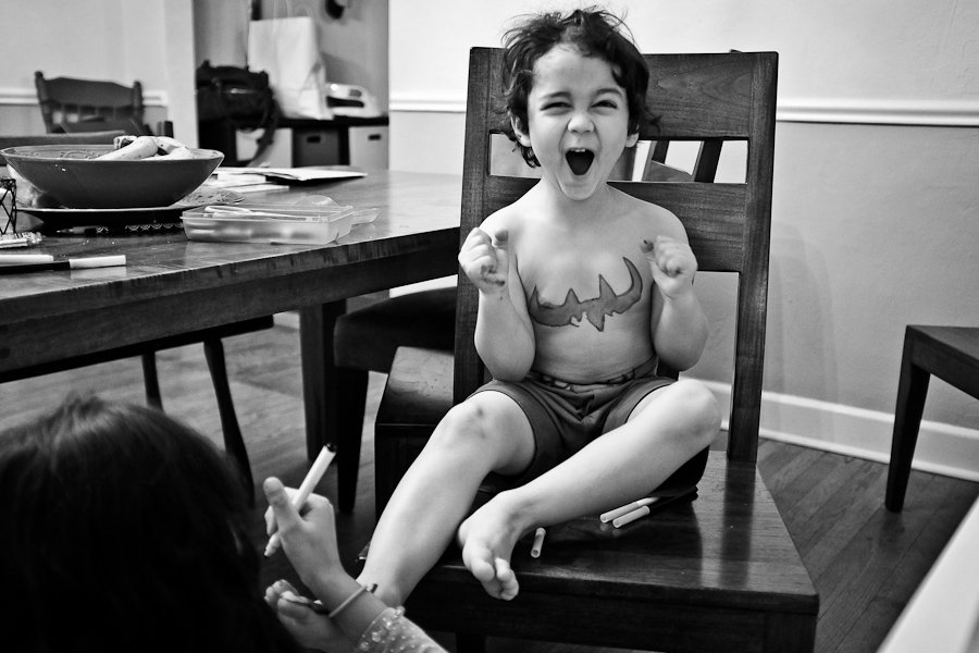 tattoo shop-37.jpg