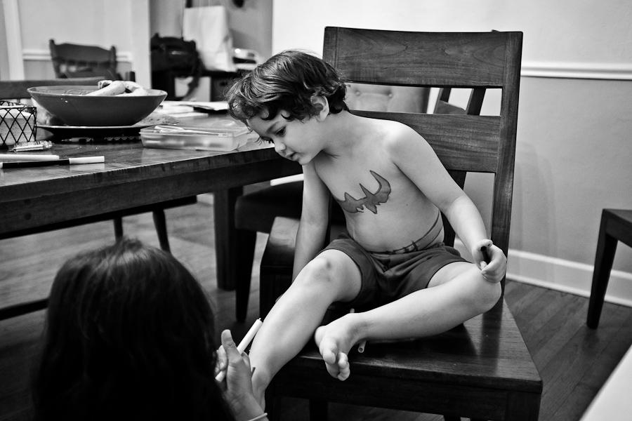 tattoo shop-36.jpg