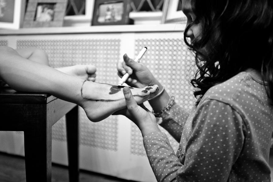 tattoo shop-42.jpg