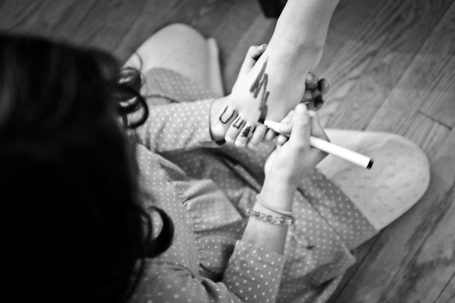 tattoo shop-44.jpg