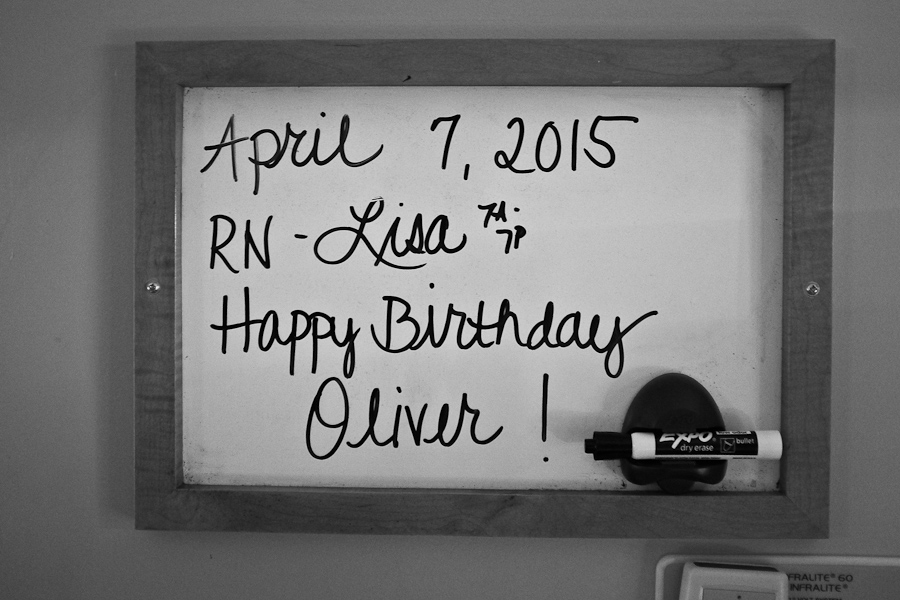 oliver is born-6.jpg