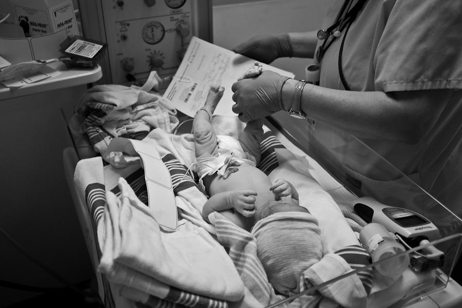 oliver is born-24.jpg
